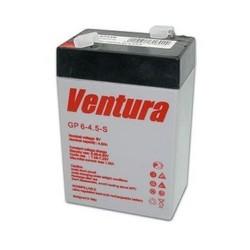 Ventura GP 6-4,5-S - Батарея для ибп Суть-Холь аксессуары к компьютеру