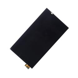Дисплей для HTC Desire 816 с тачскрином Qualitative Org (lcd) (черный)  - Дисплей, экран для мобильного телефона