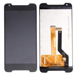 Дисплей для HTC Desire 628 Dual Sim с тачскрином Qualitative Org (LP) (черный)  - Дисплей, экран для мобильного телефона