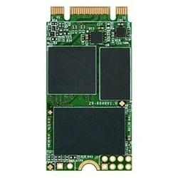 Transcend TS120GMTS420S - Внутренний жесткий диск SSDВнутренние твердотельные накопители (SSD)<br>SSD, 120Гб, форм-фактор M.2, 3D TLC NAND, интерфейс SATA III.