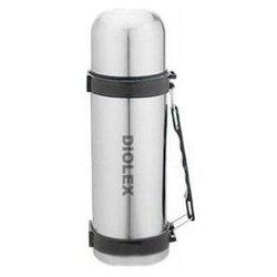 Diolex DXT-1000-1 (1 л) - Термос, термокружка