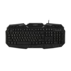 CBR KB 875 Armor - Клавиатура
