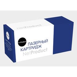 Тонер картридж для Kyocera ECOSYS M2135dn, M2635dn, M2735dw (NetProduct TK-1150) (черный, с чипом) - Картридж для принтера, МФУКартриджи<br>Картридж совместим с моделями: Kyocera ECOSYS M2135dn, M2635dn, M2735dw.