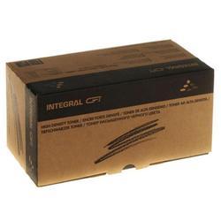 Тонер картридж для Kyocera ECOSYS M2135dn, P2235d, P2235dn, P2235dw, M2635dn, M2735dw (Integral TK-1150) (черный, без чипа) - Картридж для принтера, МФУКартриджи<br>Картридж совместим с моделями: Kyocera ECOSYS M2135dn, P2235d, P2235dn, P2235dw, M2635dn, M2735dw.