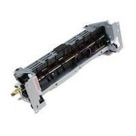 Печь для HP LaserJet M401, M425 в сборе (RM1-8809/RM1-9189) - АксессуарАксессуары для принтеров и МФУ<br>Узел термозакрепления в сборе совместим с моделями: HP LaserJet M401, M425.