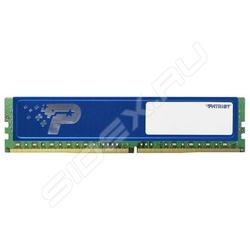Patriot PSD48G240082H - Память для компьютера, Patriot Memory  - купить со скидкой