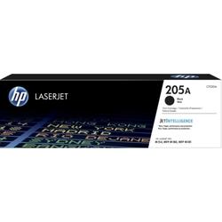 Картридж для HP Color LaserJet Pro M180n, M181fw (CF530A) (черный) - Картридж для принтера, МФУКартриджи<br>Совместимые модели: HP Color LaserJet Pro M180n, M181fw.