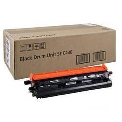 Фотобарабан для Ricoh SPC430DN, SPC431DN, SPC440DN (406662) (черный) - Фотобарабан для принтера, МФУ