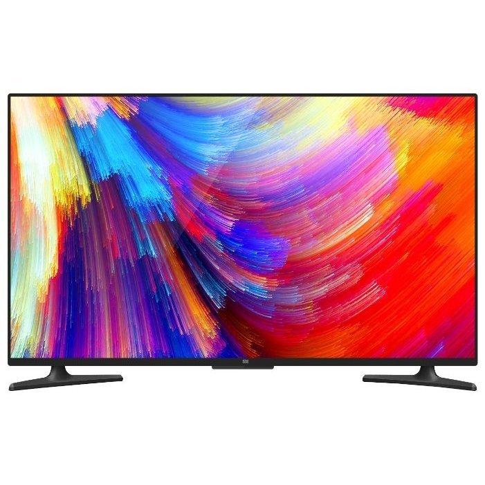 купить телевизор сяоми