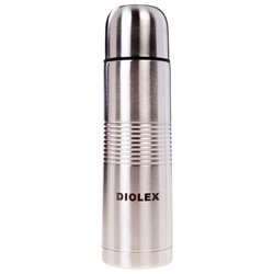 Diolex DXW-500-1 (0,5 л) - Термос, термокружка