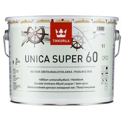 Tikkurila Unica Super 60 (9 л)