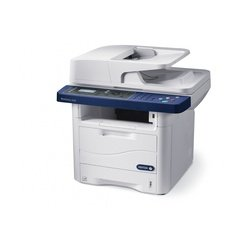 Xerox WorkCentre 3325DNI