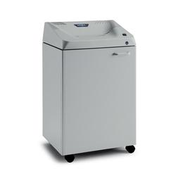 Kobra 300.1 C4 E/S (белый) - Уничтожитель бумаг, шредер