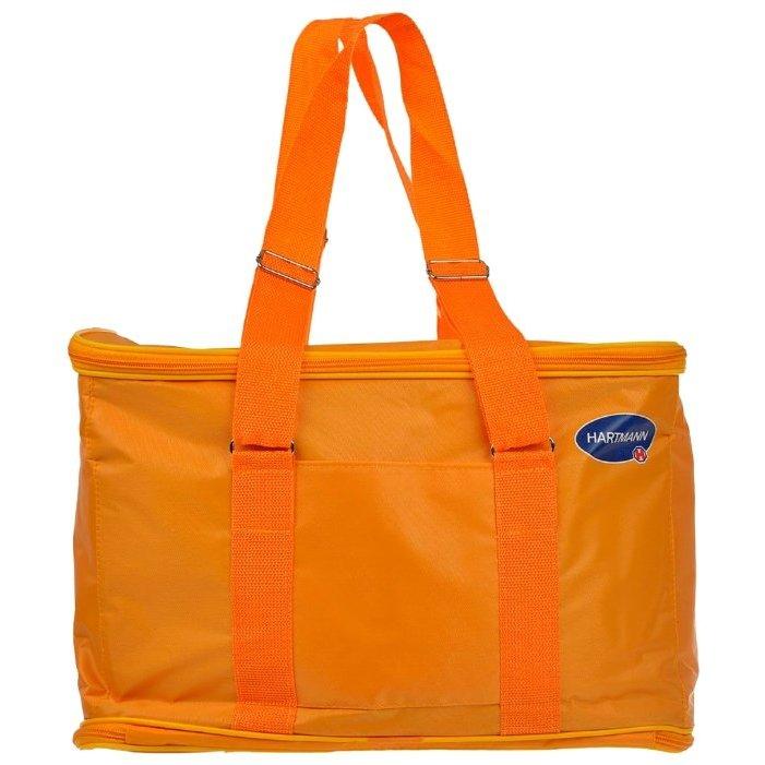 faf5fe5af22d РосТест - официальная гарантия производителя hartmann сумка-трансформер с  набором для рожениц «возьми с собой в роддом»