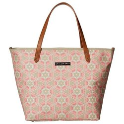 Сумка petunia pickle bottom Downtown Tote