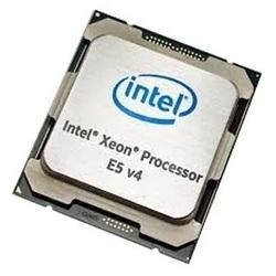 Fujitsu Intel Xeon E5-2630V4 (2200MHz, LGA2011-3, L3 25600Kb) - Процессор (CPU)Процессоры (CPU)<br>10-ядерный процессор, Socket LGA2011-3, частота 2200 МГц, объем кэша L3: 25600 Кб.