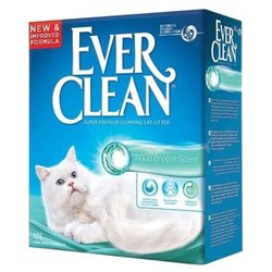 Ever Clean Aqua Breeze (10 л)