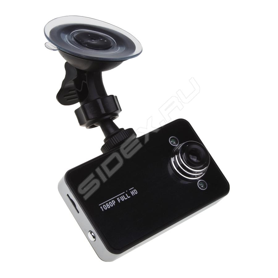 Vehicle blackbox dvr fhd 1080p отзывы