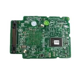 Dell PERC H330 (405-AAEI) - Контроллер