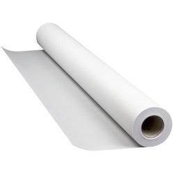 Инженерная матовая бумага (33, 841 мм х 150 м) (Xerox 450L90240M) - БумагаОбычная, фотобумага, термобумага для принтеров<br>Данная бумага предназначена для высококачественной печати. Она специально разработана для повышения надежности работы инженерных систем и широкоформатных струйных плоттеров.