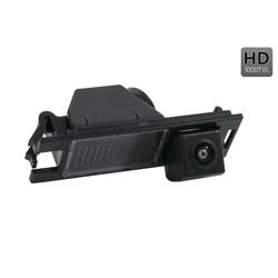 CCD штатная камера заднего вида для HYUNDAI IX35, KIA CEED III HATCHBACK 2012+ (AVS327CPR (#027)) - Камера заднего видаКамеры заднего вида<br>Камера заднего вида проста в установке и незаметна, что позволяет избежать ее кражи или повреждения. Разрешение в 1000 ТВ-линий дают полную информацию всего происходящего за автомобилем и облегчают процесс парковки.