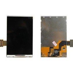 Дисплей для Samsung Galaxy Grand 2 G7102 Qualitative Org (LP) - Дисплей, экран для мобильного телефона
