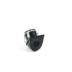 Универсальная камера заднего вида (AVS115CPR (690)) - Камера заднего видаКамеры заднего вида<br>Камера имеет прочный пластиковый корпус и надежное крепление, что делает ее недоступной для воров и вандалов.