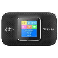 Tenda 4G185 - Wifi, Bluetooth адаптер