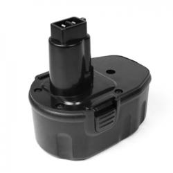 Аккумулятор для инструмента DeWalt (1.3Ah 14.4V) (TOP-PTGD-DE-14.4(A)) - Аккумулятор