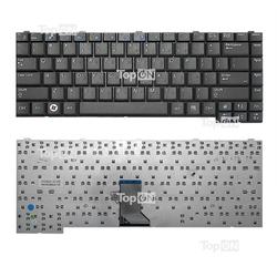 Клавиатура для ноутбука Samsung R403, R408, R410, R440, R453, R455, R458, R460, R503 (KB-101716) - Клавиатура для ноутбукаКлавиатуры для ноутбуков<br>Клавиатура легко устанавливается и идеально подойдет для Вашего ноутбука. Совместима с моделями: Samsung R403, R408, R410, R440, R453, R455, R458, R460, R503.