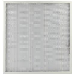 Светильник светодиодный ЭРА SPO-6-36-4K-P (A) (белый) - Освещение