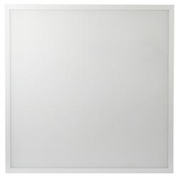 Светильник светодиодный ЭРА SPO-6-36-6K-M (белый, матовый) - Освещение