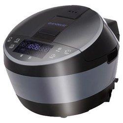 ENDEVER VITA 100 - МультиваркаМультиварки<br>ENDEVER VITA 100 - мультиварка, 5 л, 1300 Вт, электронная, мультиповар, программ: 24
