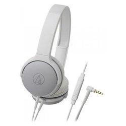 Audio-Technica ATH-AR1iS - Наушники