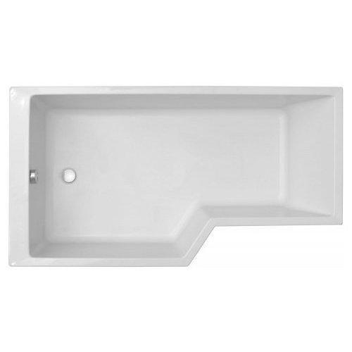 Jacob Delafon Bain Douche Neo 150x80 купить скидки цена отзывы обзор характеристики ванны