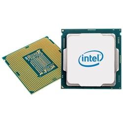 Intel Core i5-8600K Coffee Lake (3600MHz, LGA1151, L3 9216Kb) BOX - Процессор (CPU)Процессоры (CPU)<br>3600 МГц, Coffee Lake, поддержка технологий x86-64, SSE2, SSE3, NX Bit, техпроцесс 14 нм.