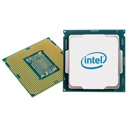 Intel Core i5-8400 Coffee Lake (2800MHz, LGA1151 v2, L3 9216Kb) OEM - Процессор (CPU)Процессоры (CPU)<br>2800 МГц, Coffee Lake, поддержка технологий x86-64, SSE2, SSE3, NX Bit, техпроцесс 14 нм.