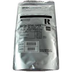 Девелопер для Ricoh MP 2014 (D2459640) (черный) - АксессуарАксессуары для принтеров и МФУ<br>Совместимые модели: Ricoh MP2014.