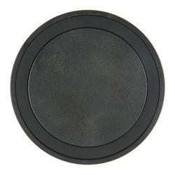 Беспроводное зарядное устройство Red Line Qi-01 (YT000013571) (черный) - Беспроводное зарядное устройство для мобильного телефона, планшета