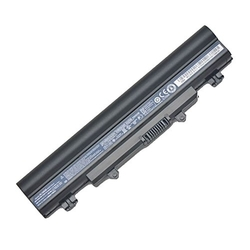 Аккумулятор для Acer Aspire E5-411, 421, 471, 511, 521, 531, 551G, 571, 572, Extensa 2500 (5200mAh) (Palmexx PB-470) - Аккумулятор для ноутбука