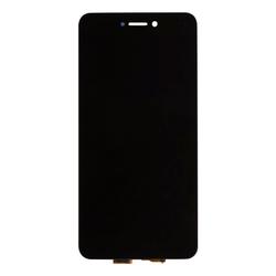 Дисплей для Huawei P8 Lite с тачскрином (0L-00031287) (черный) - Дисплей, экран для мобильного телефонаДисплеи и экраны для мобильных телефонов<br>Дисплей выполнен из высококачественных материалов и идеально подходит для данной модели устройства.