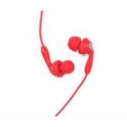 Remax RM-505 (красный) - Наушники