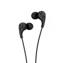 Remax RM-569 (черный) - Наушники