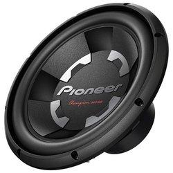 Pioneer TS-300D4 - Автоакустика