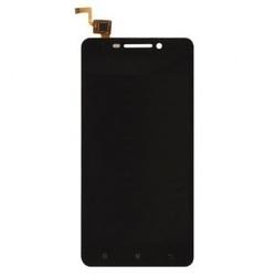 Дисплей для Lenovo A5000 с тачскрином в сборе Qualitative Org (LP) (черный) - Дисплей, экран для мобильного телефонаДисплеи и экраны для мобильных телефонов<br>Полный заводской комплект замены дисплея для Lenovo A5000. Стекло, тачскрин, экран для Lenovo A5000 в сборе. Если вы разбили стекло - вам нужен именно этот комплект, который поставляется со всеми шлейфами, разъемами, чипами в сборе.
