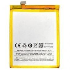 Аккумулятор для Meizu M3s mini (BT68) - АккумуляторАккумуляторы<br>Аккумулятор рассчитан на продолжительную работу и легко восстанавливает работоспособность после глубокого разряда.