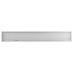 Светильник светодиодный ЭРА SPO-7-32-4K-P (4) (белый) - Освещение