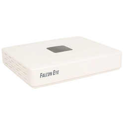 Falcon Eye FE-104AHD KIT Light