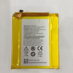 Аккумулятор для ZTE Axon 7 mini (Li3927T44P8h726044) - АккумуляторАккумуляторы<br>Аккумулятор рассчитан на продолжительную работу и легко восстанавливает работоспособность после глубокого разряда.