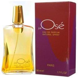 парфюмерия купить по скидочной цене косметика парфюмерия и уход